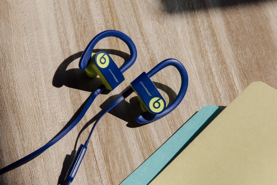 beats-by-dre-pop-collection-10