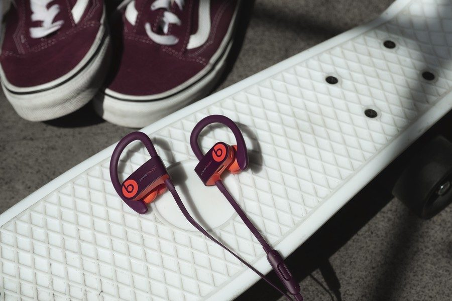 beats-by-dre-pop-collection-11