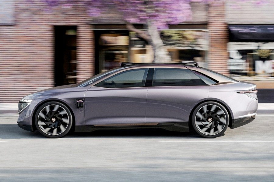 byton-k-byte-electric-concept-sedan-01