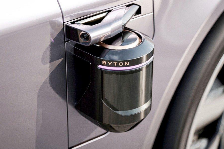 byton-k-byte-electric-concept-sedan-04