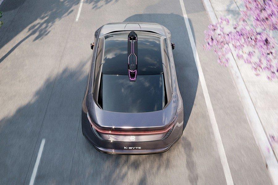byton-k-byte-electric-concept-sedan-06