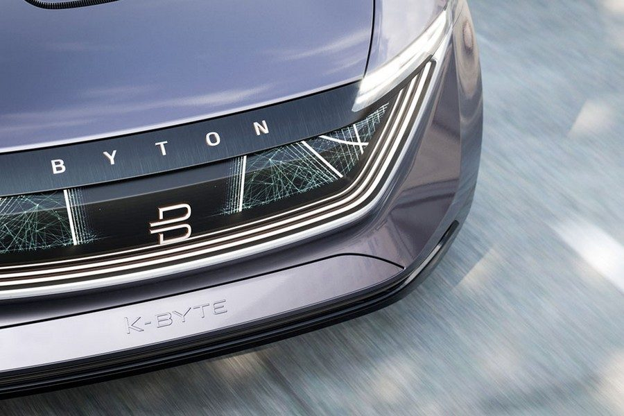 byton-k-byte-electric-concept-sedan-07