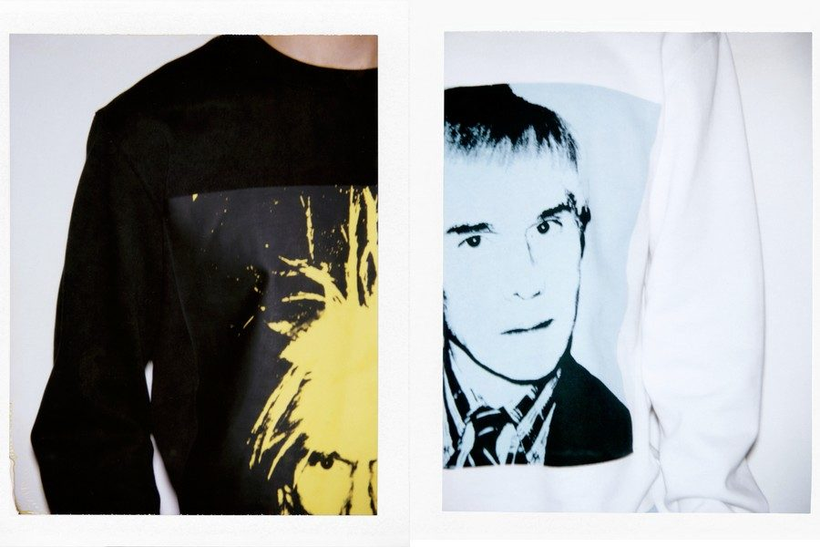 calvin-klein-jeans-andy-warhol-self-portrait-collection-02