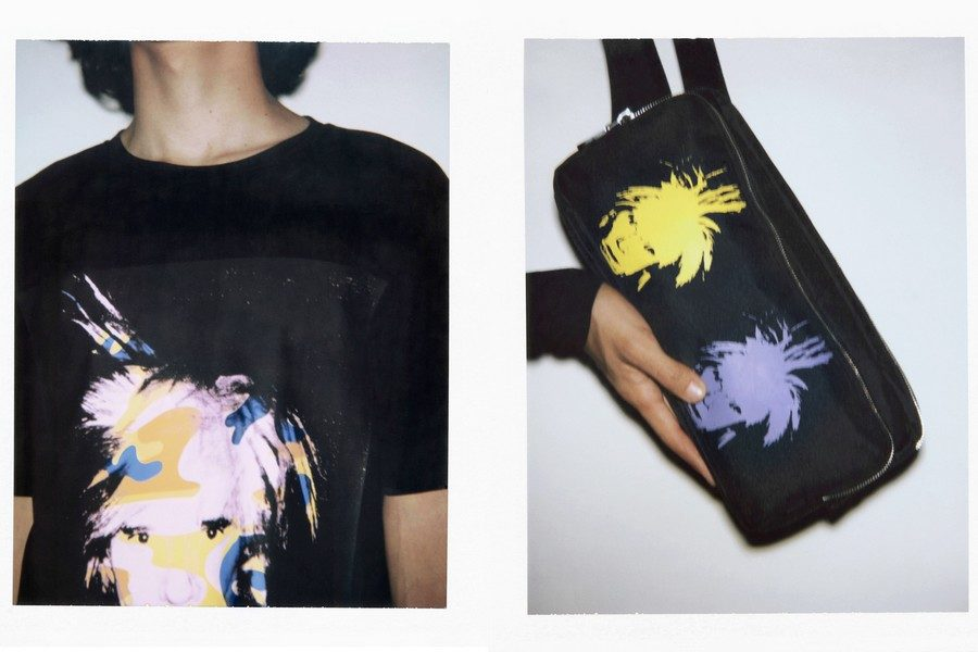 calvin-klein-jeans-andy-warhol-self-portrait-collection-04