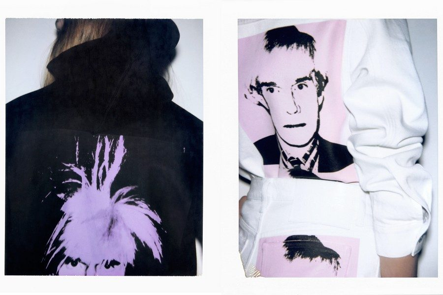 calvin-klein-jeans-andy-warhol-self-portrait-collection-05