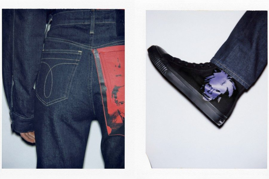 calvin-klein-jeans-andy-warhol-self-portrait-collection-06