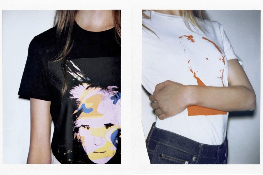 calvin-klein-jeans-andy-warhol-self-portrait-collection-07