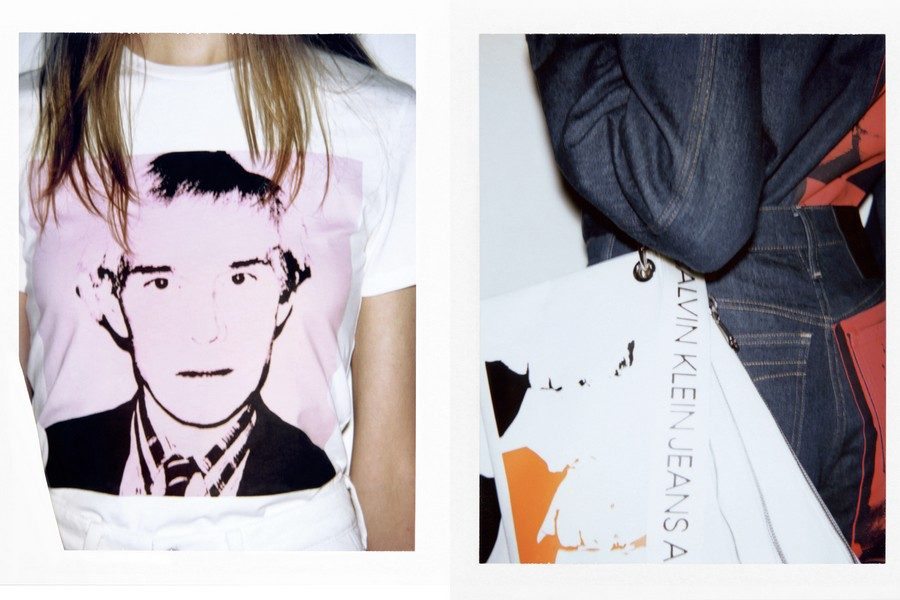calvin-klein-jeans-andy-warhol-self-portrait-collection-08