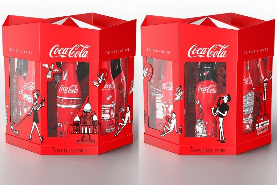 coca-cola-paris-quartiers-en-bouteille-01