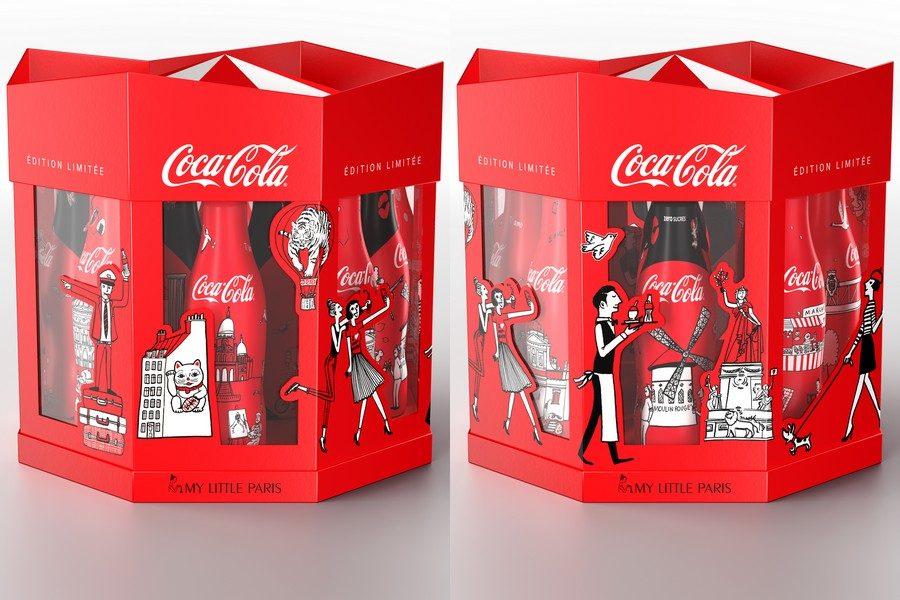 coca-cola-paris-quartiers-en-bouteille-02