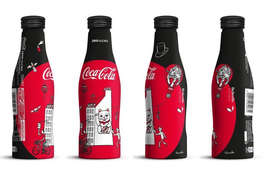 coca-cola-paris-quartiers-en-bouteille-04
