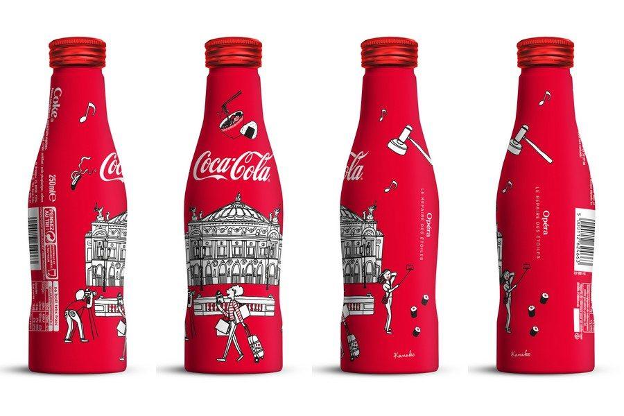 coca-cola-paris-quartiers-en-bouteille-06
