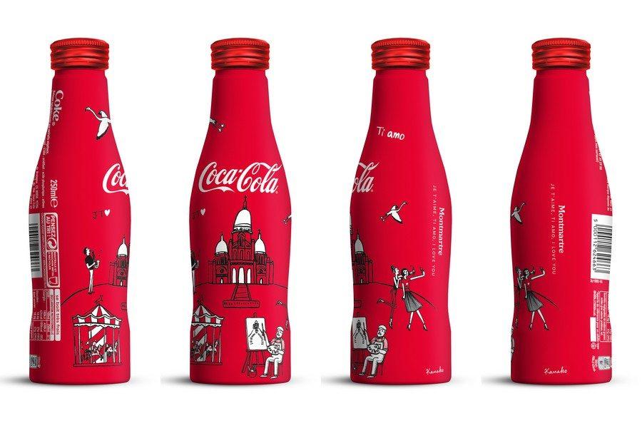 coca-cola-paris-quartiers-en-bouteille-08