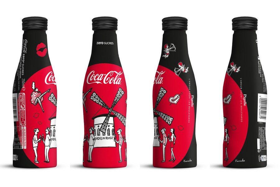 coca-cola-paris-quartiers-en-bouteille-09