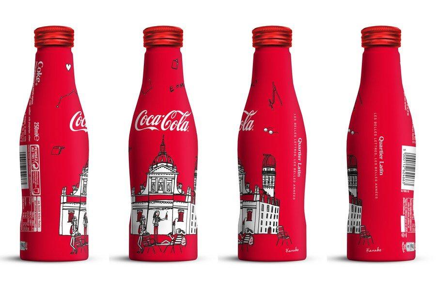 coca-cola-paris-quartiers-en-bouteille-10
