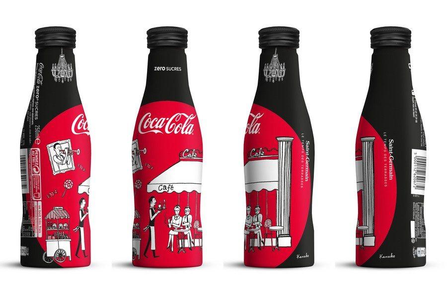 coca-cola-paris-quartiers-en-bouteille-11