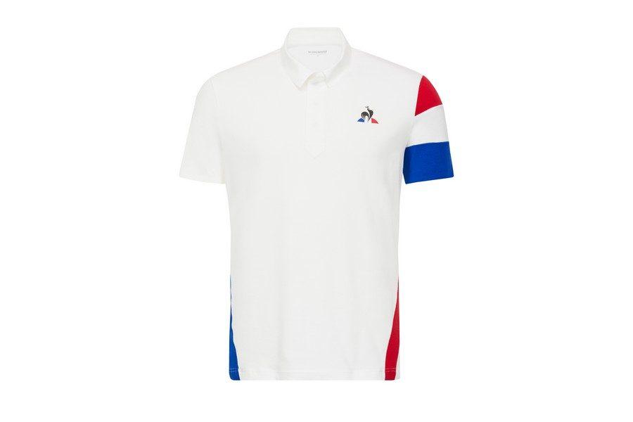 collection-bleu-blanc-rouge-par-le-coq-sportif-02
