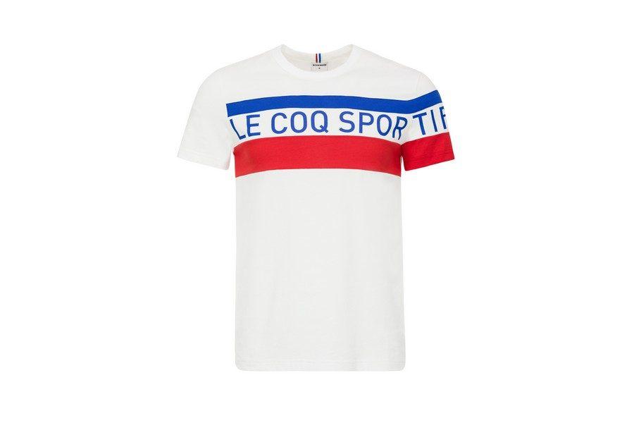 collection-bleu-blanc-rouge-par-le-coq-sportif-03