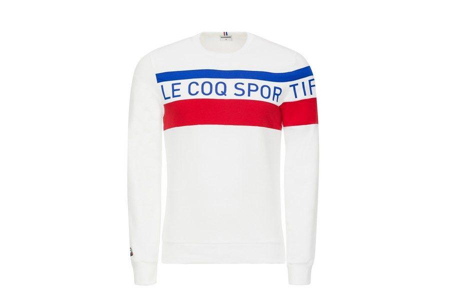 collection-bleu-blanc-rouge-par-le-coq-sportif-04