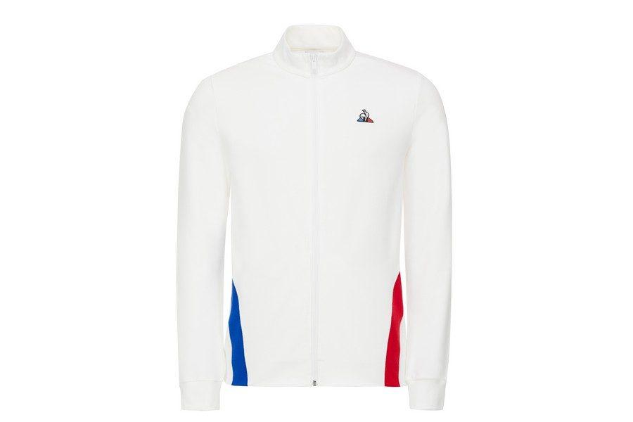 collection-bleu-blanc-rouge-par-le-coq-sportif-05