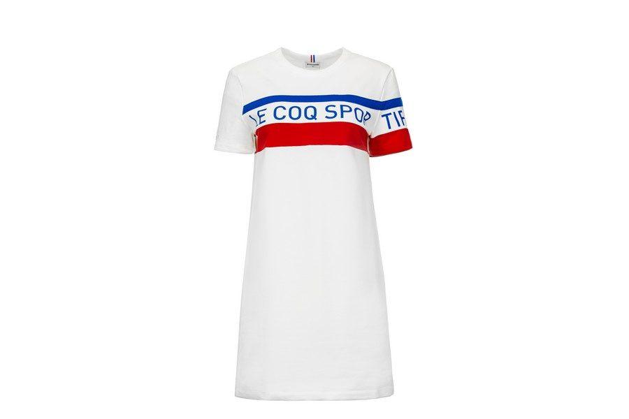 collection-bleu-blanc-rouge-par-le-coq-sportif-06