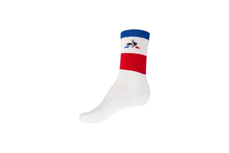 collection-bleu-blanc-rouge-par-le-coq-sportif-07