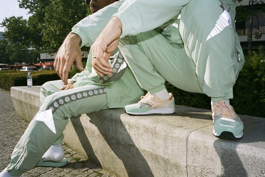 collection-capsule-highsnobiety-x-diadora-04