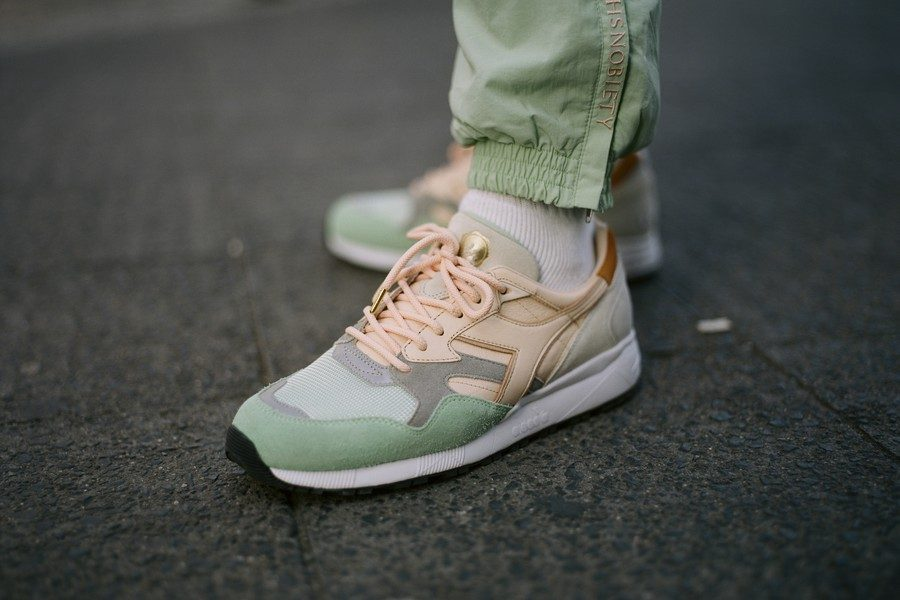 collection-capsule-highsnobiety-x-diadora-16