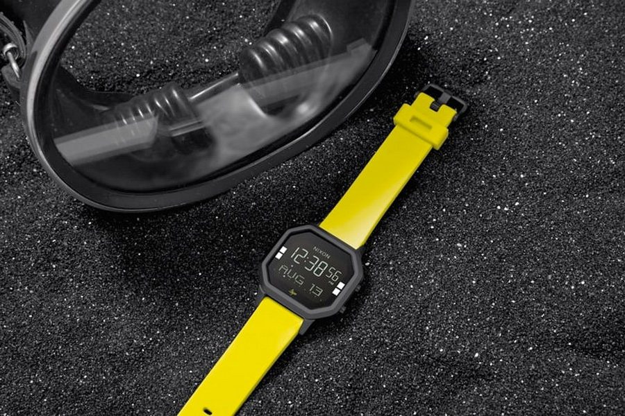 collection-capsule-nixon-x-abysse-02