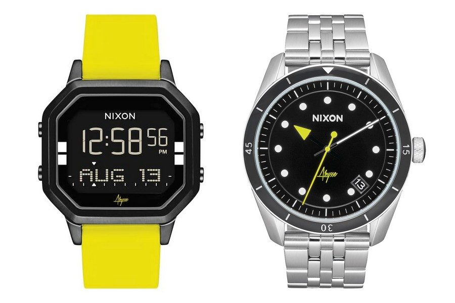 collection-capsule-nixon-x-abysse-04