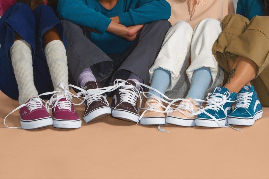 collection-vans-color-theory-03