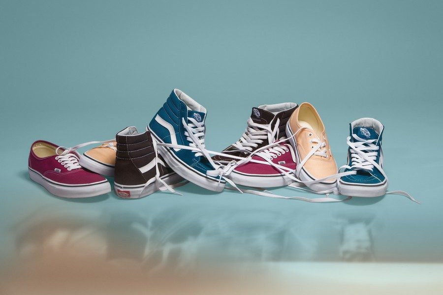 collection-vans-color-theory-05