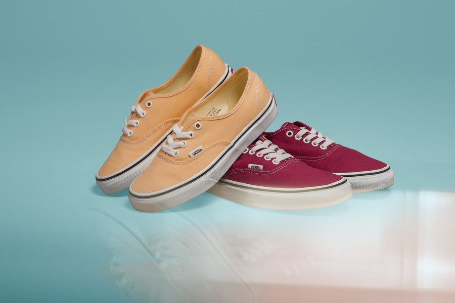 collection-vans-color-theory-06