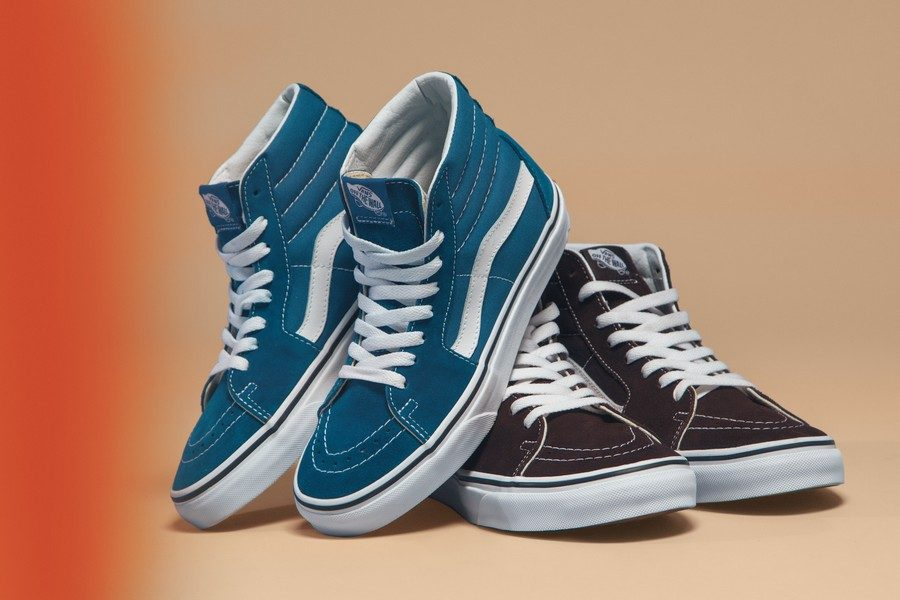 collection-vans-color-theory-07