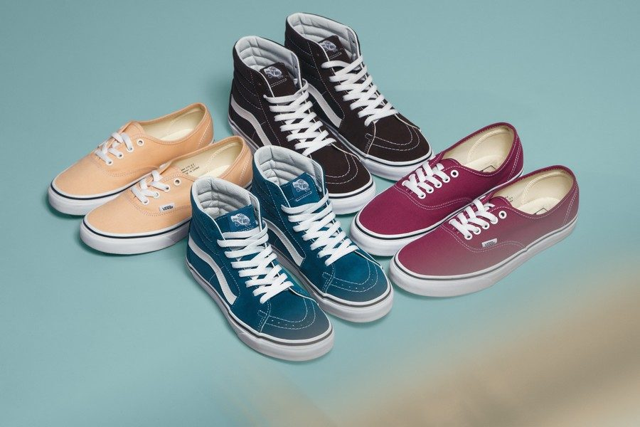 collection-vans-color-theory-08