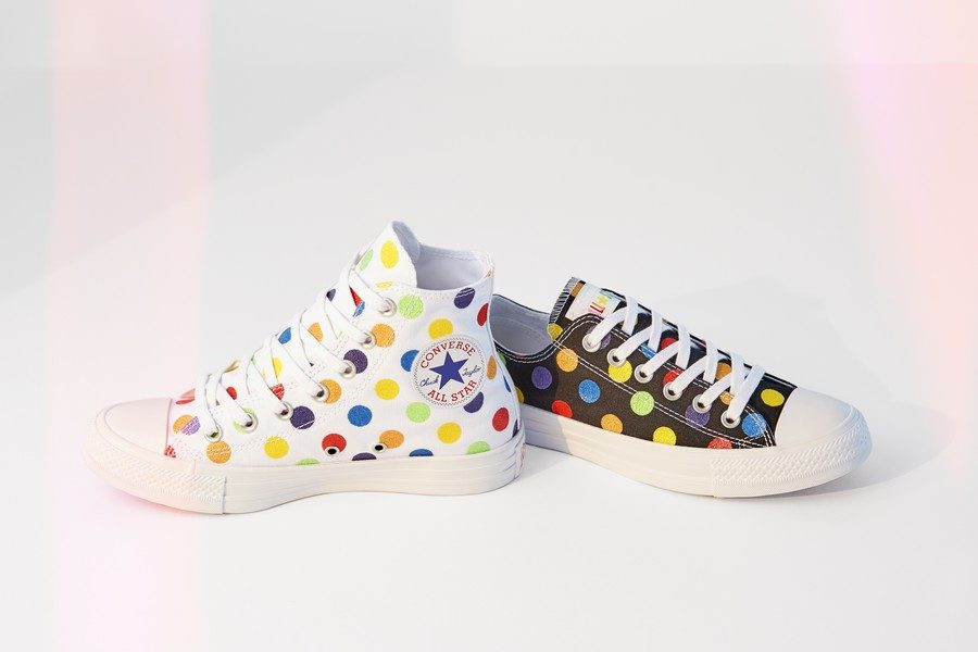 converse-pride-collection-2018-pict03