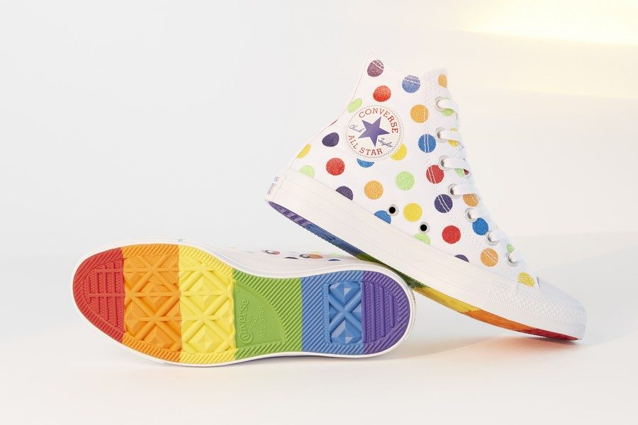converse-pride-collection-2018-pict04