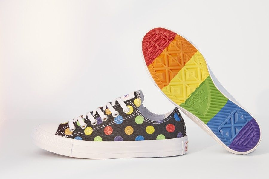 converse-pride-collection-2018-pict05
