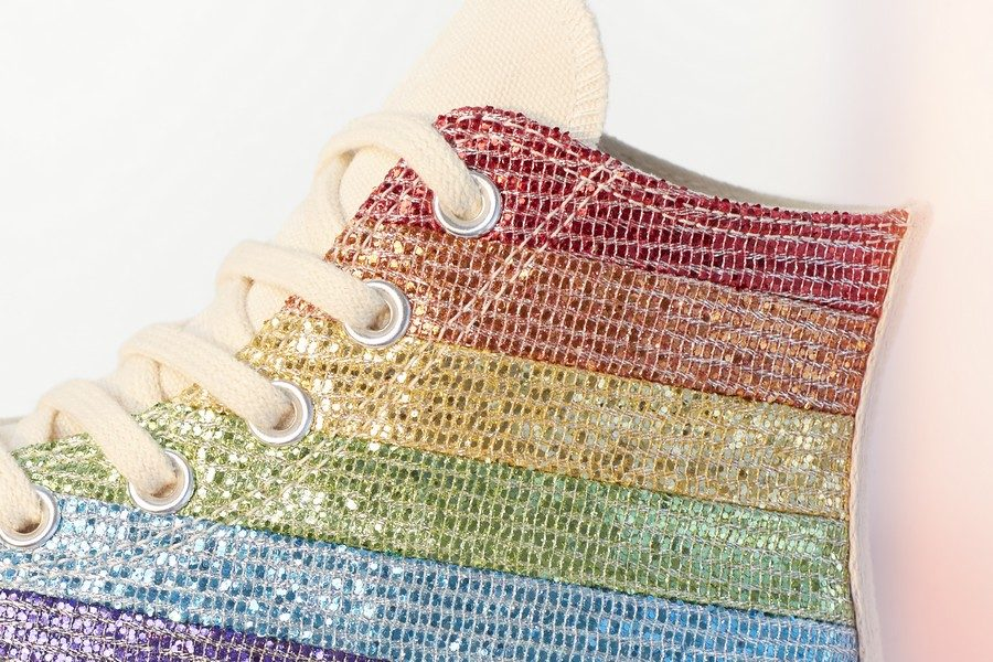converse-pride-collection-2018-pict07