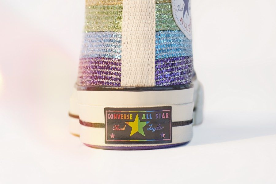 converse-pride-collection-2018-pict08