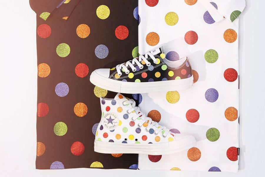 converse-pride-collection-2018-pict12