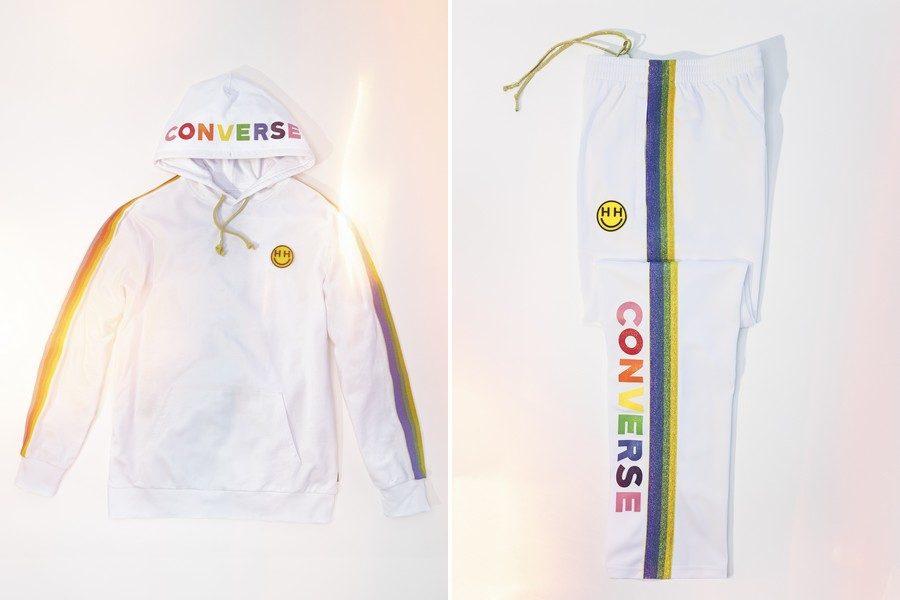 converse-pride-collection-2018-pict14