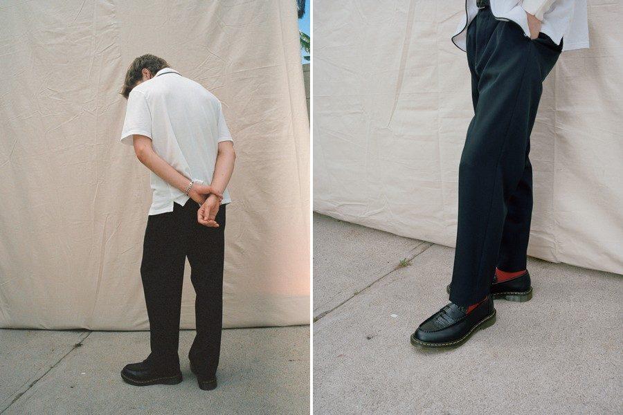 dr-martens-x-stussy-penton-loafer-03