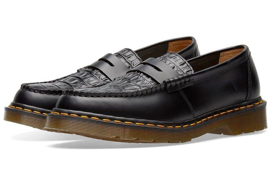dr-martens-x-stussy-penton-loafer-06