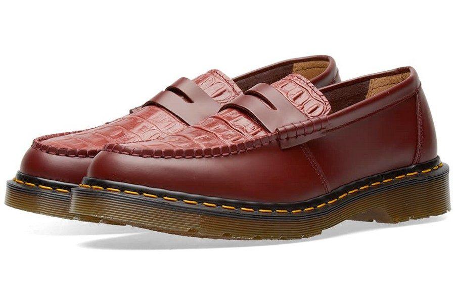 dr-martens-x-stussy-penton-loafer-07