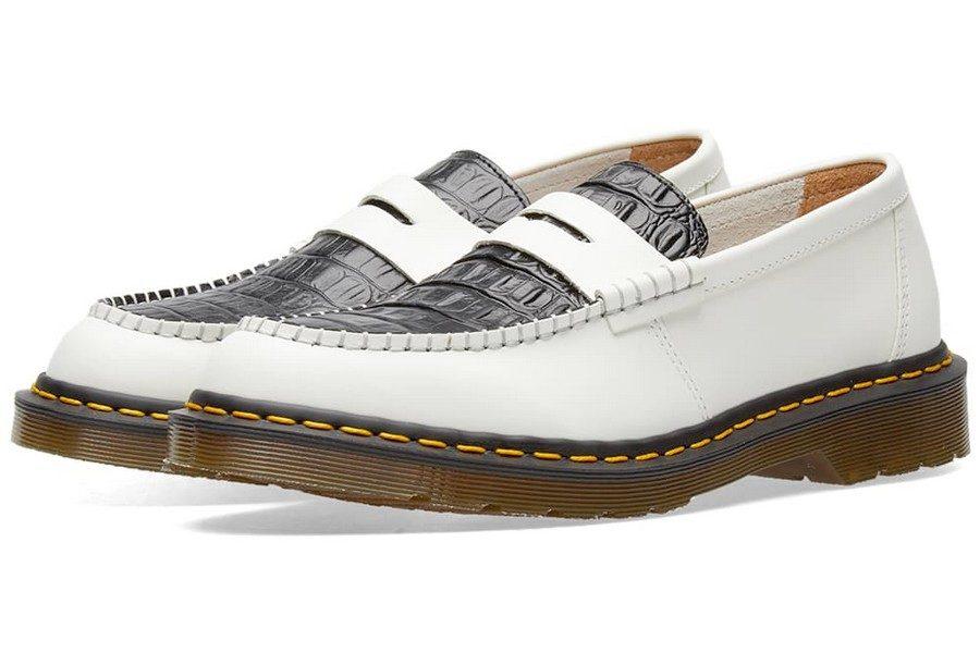 dr-martens-x-stussy-penton-loafer-08