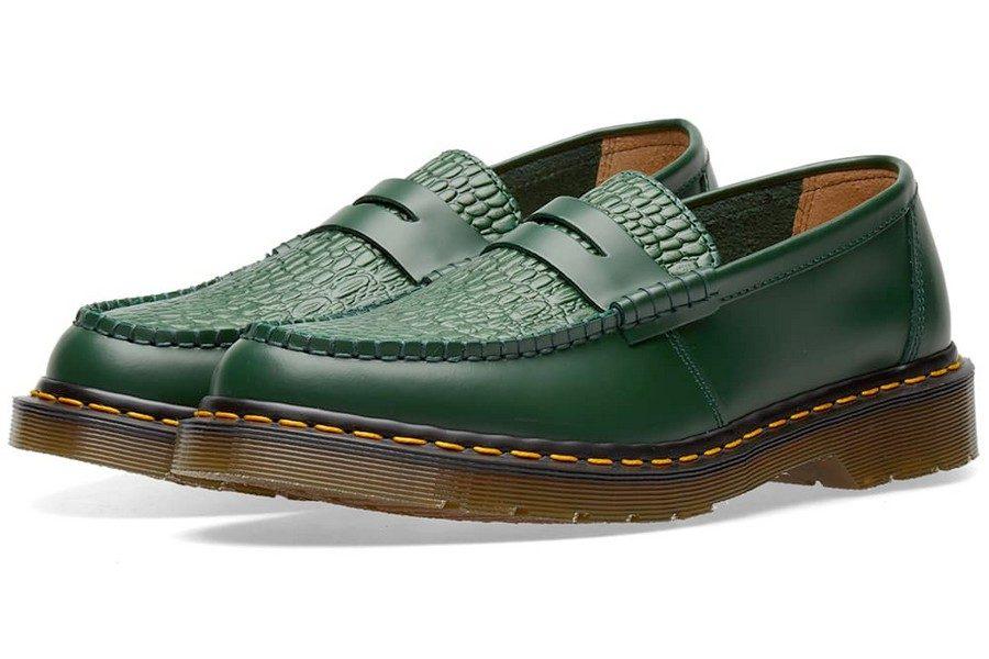dr-martens-x-stussy-penton-loafer-09
