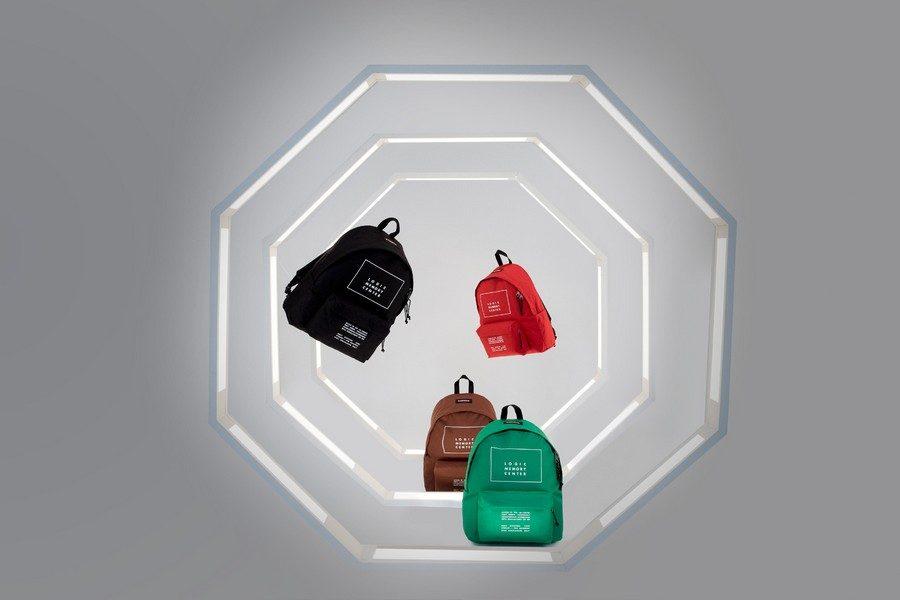eastpack-undercover-fw18-Padded-Pakr-05