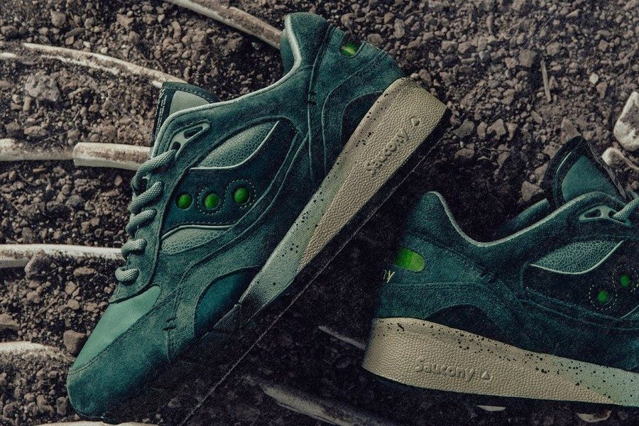feature-x-saucony-shadow-6000-living-fossil-01