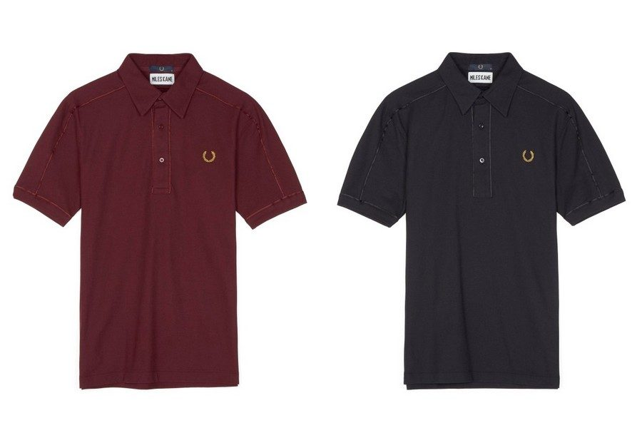 fred-perry-x-miles-cane-fw18-collection-06